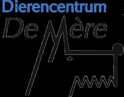 De Mere Logo